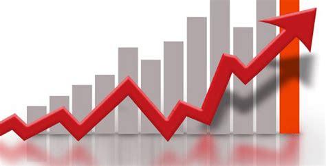 tips membuat omset ppob  bisnis pulsa meningkat drastis