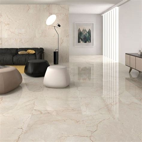 porcelain tile bathroom ideas 25 best ideas about porcelain tiles on
