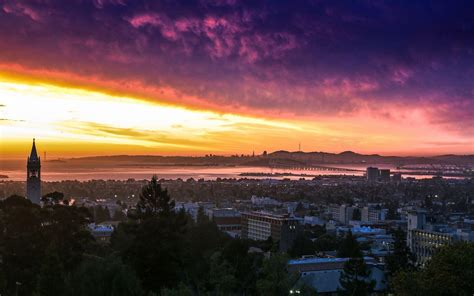 uc themes pc uc berkeley wallpapers wallpaper cave