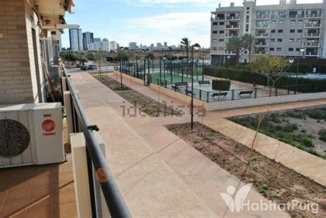 appartamenti valencia sul mare appartamenti sul mare in spagna idealista news
