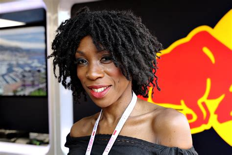 peoples heather small id love  voice  animated