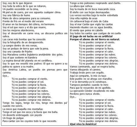 ejercicios para aprender espa ol ejercicios de ejercicios de espanol imagui