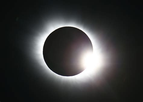 eclipse theme norway today today s epic solar eclipse captured in beautiful photos