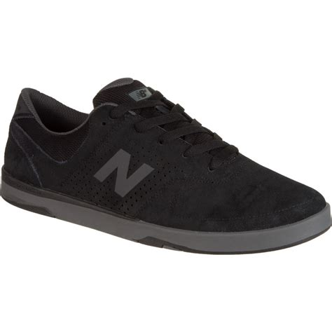 new balance skate shoes new balance stratford skate shoe s backcountry