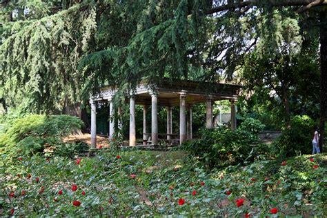 picnic al parco per mirela i posti pi 249 belli per fare il pic nic in provincia di