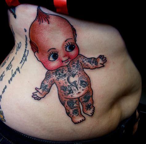 badass tattoos tumblr tattoos