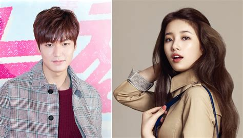 who is the real girlfriend of lee min ho lee min ho answers lee min ho opens up about his past are he and girlfriend