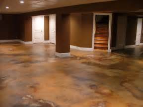 How To Overlay Concrete Patio Rochester Hills Stain Concrete Floors Pool Decks The