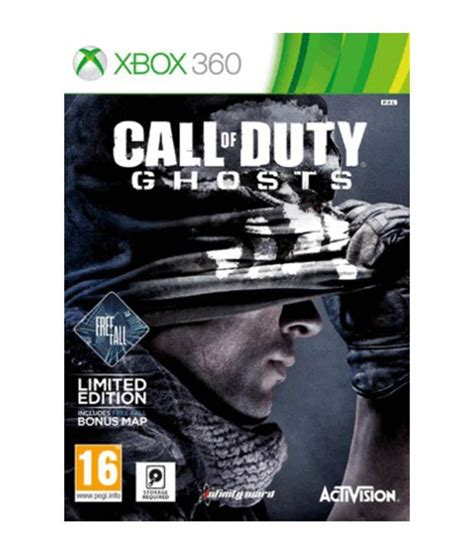 when do you pay st duty when buying a house buy call of duty ghosts xbox 360 online at best price in
