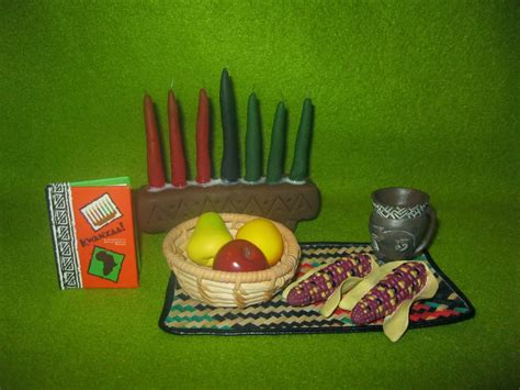 Kwanzaa Decorations by American Outsider Clothes And Accessories Reviews