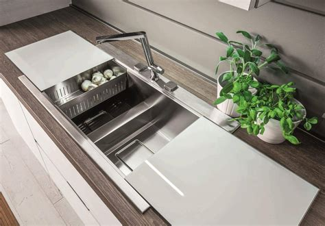 smeg kitchen sink smeg launches new range of kitchen appliances