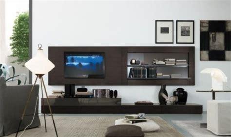 modular wall system furniture home interior design ideas