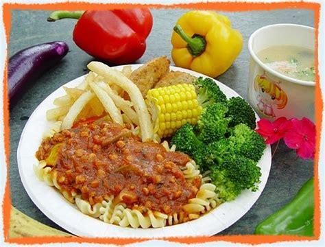 Bekatul Makanan Sehat Yang Terabaikan diet menu menu diet buah buahan