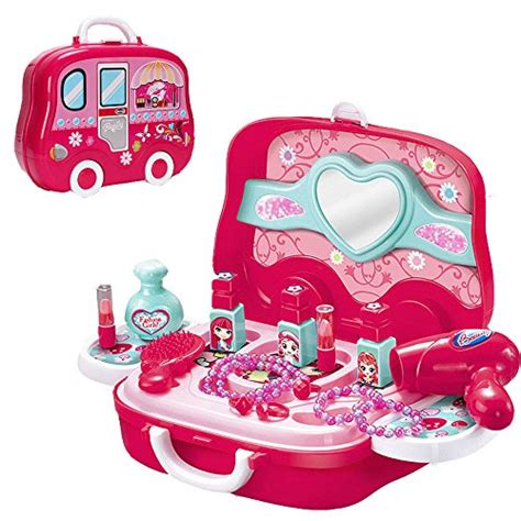 toddler hairdresser set best and coolest 19 makeup toys heap toys