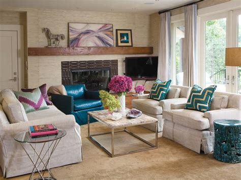 transitional living room ideas 2013 transitional living room decorating ideas by andrea