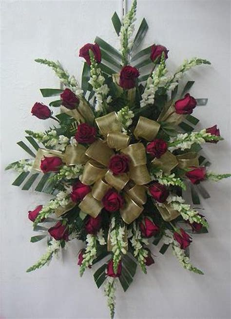 Send Sympathy Flowers by Send Sympathy Flowers To Funeral