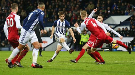 arsenal postpone boxing day fixture islington archway west brom make official complaint over premier league