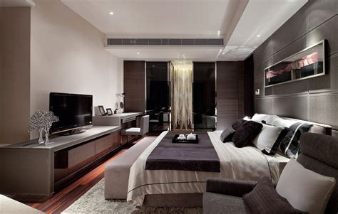 Cool Master Bedrooms by Modern Bedroom Designs Cool Master Design With