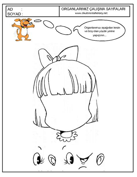 free printable preschool cut and paste worksheets crafts actvities and worksheets for preschool toddler and