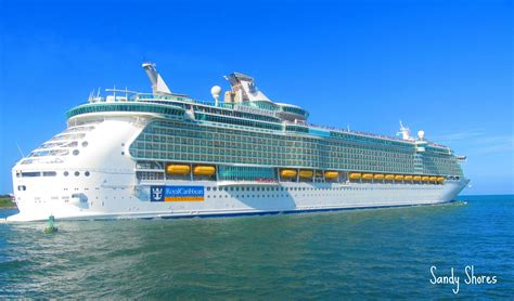 carribean cruise bahamas cruise royal caribbean pics punchaos com