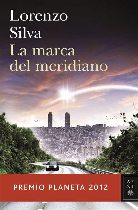 descargar el libro la marca del meridiano gratis pdf epub