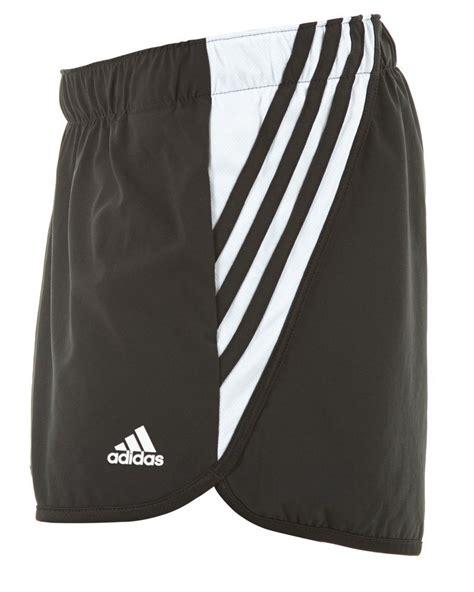Baju Senam Adidas Jual Celana Senam Baju Senam Celana Pendek Adidas Original