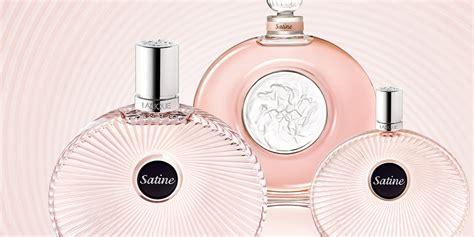 Parfum Trocadero Xclusive Pour Homme satine lalique new feminine fragrance lalique