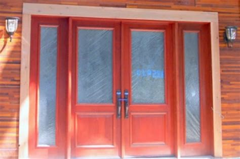 Insulate Patio Door Best Insulated Exterior Doors Keyword Best Insulated Steel Entry Door Commercial Best