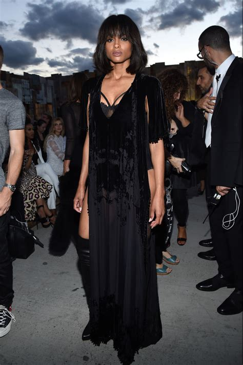 Ciara Maxi Dress ciara maxi dress ciara looks stylebistro