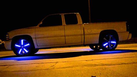 Good Led Lights For Trucks Ideas All About House Design Led Light Bulbs For Trucks