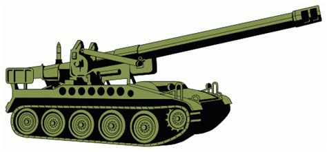 tanker jpeg free tanks clipart free clipart images graphics