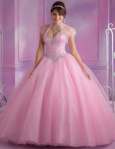 design your quinceanera dress game new latest design high quality organza princess
