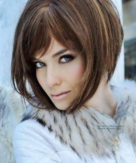 cortes de cabellos para el 2016 cortes de pelo para mujeres 2016 corto