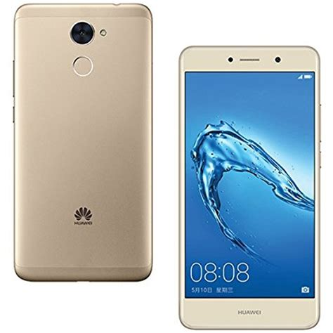 Huawei Y7 Prime Grey wholesale huawei y7 prime gold grey octa android v7