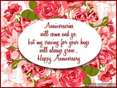 1st Wedding Anniversary Vacation Ideas by Anniversary Wishes For Husband Quotes And Messages