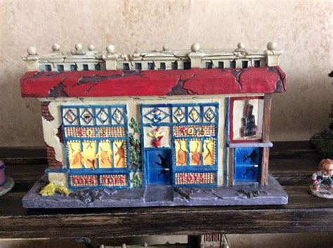 chucky house chucky house 28 images chucky the complete collection