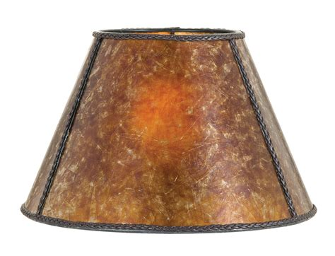 faux l shades chandelier l shades best faux leather chandelier l