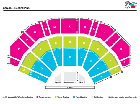 tree seating plan questions all non specific gig questions in here