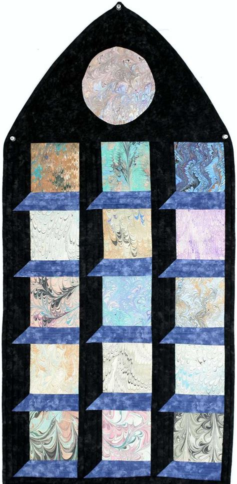 Quilt Assistant by Quilting Assistant Free Quilt Pattern In The