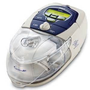 escape 2 cpap machine resmed s8 escape ii cpap machine cpap machines for sale
