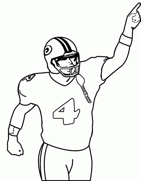 nfl coloring pages online football coloring pages nfl az coloring pages