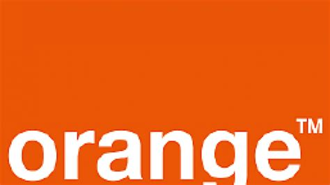 orange mobile broadband orange mobile broadband review expert reviews