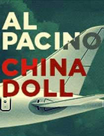 china doll play china doll broadway play original ibdb