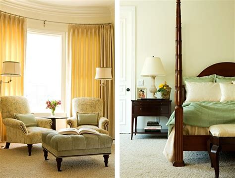 master bedroom sitting room ideas master sitting room master bedroom dulles home show