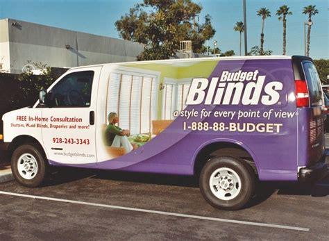 Budget Blinds Durham Nc budget blinds serving durham 34 fotos jalousien gardinen 5306 nc hwy 55 durham nc