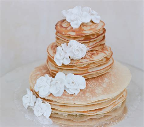 Wedding Cakes Small by Wedding Cake Ideas Small One Two And Three Tier Cakes