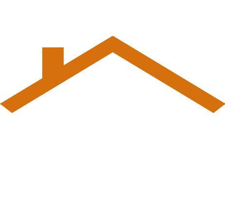 House Online roof cartoon clipart best