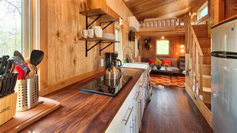 tiny house inside tiny house inside www pixshark images galleries