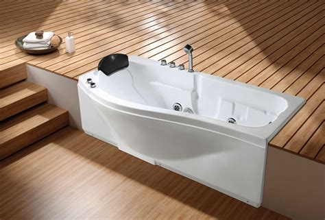 bathtub massage china massage bathtub m1585 r china massage bathtub