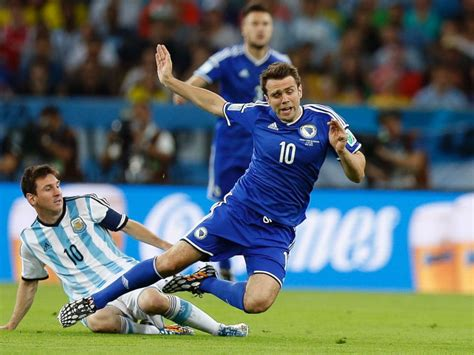 argentina today match result complete 2014 fifa world cup results abc news